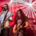 hyrax-rockfabrik-nuernberg-23-02-2014_0016