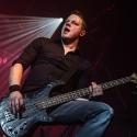 hyrax-rockfabrik-nuernberg-23-02-2014_0017