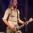 hyrax-rockfabrik-nuernberg-23-02-2014_0020