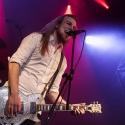 hyrax-rockfabrik-nuernberg-23-02-2014_0024