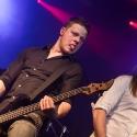hyrax-rockfabrik-nuernberg-23-02-2014_0026