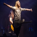 hyrax-rockfabrik-nuernberg-23-02-2014_0027
