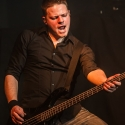 hyrax-rockfabrik-nuernberg-23-02-2014_0029