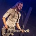 hyrax-rockfabrik-nuernberg-23-02-2014_0030