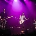 hyrax-rockfabrik-nuernberg-23-02-2014_0031