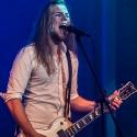 hyrax-rockfabrik-nuernberg-23-02-2014_0032