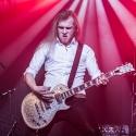 hyrax-rockfabrik-nuernberg-23-02-2014_0034