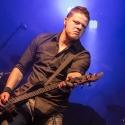 hyrax-rockfabrik-nuernberg-23-02-2014_0036