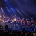 ian-gillan-rock-meets-classic-arena-nuernberg-28-03-2015_0003