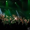 ian-gillan-rock-meets-classic-arena-nuernberg-28-03-2015_0006