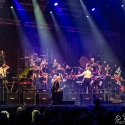 ian-gillan-rock-meets-classic-arena-nuernberg-28-03-2015_0009