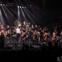 ian-gillan-rock-meets-classic-arena-nuernberg-28-03-2015_0013
