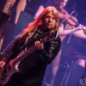 ian-gillan-rock-meets-classic-arena-nuernberg-28-03-2015_0023