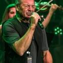 ian-gillan-rock-meets-classic-arena-nuernberg-28-03-2015_0026