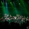 ian-gillan-rock-meets-classic-arena-nuernberg-28-03-2015_0027