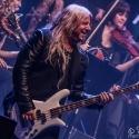 ian-gillan-rock-meets-classic-arena-nuernberg-28-03-2015_0028
