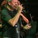 ian-gillan-rock-meets-classic-arena-nuernberg-28-03-2015_0030