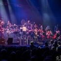 ian-gillan-rock-meets-classic-arena-nuernberg-28-03-2015_0031