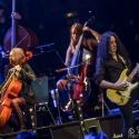 ian-gillan-rock-meets-classic-arena-nuernberg-28-03-2015_0032