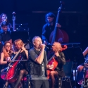ian-gillan-rock-meets-classic-arena-nuernberg-28-03-2015_0034