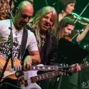 ian-gillan-rock-meets-classic-arena-nuernberg-28-03-2015_0038
