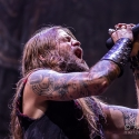 iced-earth-olympiahalle-muenchen-13-11-2013_02