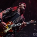 iced-earth-olympiahalle-muenchen-13-11-2013_03