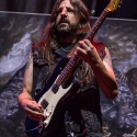 iced-earth-olympiahalle-muenchen-13-11-2013_05