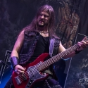 iced-earth-olympiahalle-muenchen-13-11-2013_08