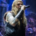 iced-earth-olympiahalle-muenchen-13-11-2013_09