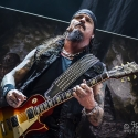 iced-earth-olympiahalle-muenchen-13-11-2013_10