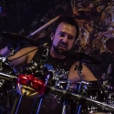 iced-earth-olympiahalle-muenchen-13-11-2013_12