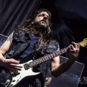 iced-earth-olympiahalle-muenchen-13-11-2013_15