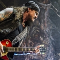 iced-earth-olympiahalle-muenchen-13-11-2013_16