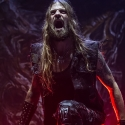 iced-earth-olympiahalle-muenchen-13-11-2013_19