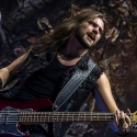 iced-earth-olympiahalle-muenchen-13-11-2013_20