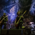iced-earth-olympiahalle-muenchen-13-11-2013_21