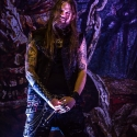iced-earth-olympiahalle-muenchen-13-11-2013_22