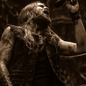 iced-earth-olympiahalle-muenchen-13-11-2013_24