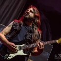 iced-earth-olympiahalle-muenchen-13-11-2013_29