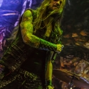 iced-earth-olympiahalle-muenchen-13-11-2013_31