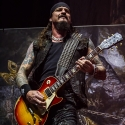 iced-earth-olympiahalle-muenchen-13-11-2013_34