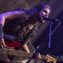 iced-earth-olympiahalle-muenchen-13-11-2013_35