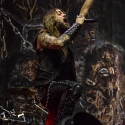 iced-earth-olympiahalle-muenchen-13-11-2013_36
