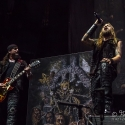 iced-earth-olympiahalle-muenchen-13-11-2013_37
