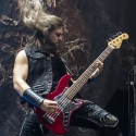 iced-earth-olympiahalle-muenchen-13-11-2013_39