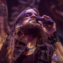 iced-earth-olympiahalle-muenchen-13-11-2013_40