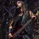iced-earth-olympiahalle-muenchen-13-11-2013_41