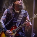 iced-earth-olympiahalle-muenchen-13-11-2013_42