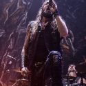 iced-earth-olympiahalle-muenchen-13-11-2013_43